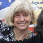 Theresa Duello, PhD