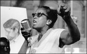 Ella Baker https://stemdrum.wordpress.com/2014/02/08/jobs-and-freedom/