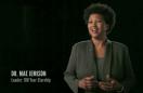 Mae Jemison https://stemdrum.wordpress.com/2014/02/04/mae-jemison-makes-human-history/