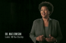 Mae Jemison https://stemdrum.wordpress.com/2014/02/04/mae-jemison-makes-human-history/