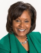 Stephani C. Hill https://stemdrum.wordpress.com/2014/02/20/2014-black-engineer-of-the-year-gala-video/