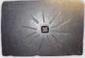 Shabaka Stone https://stemdrum.wordpress.com/2014/02/27/african-information-engineering-part-2/