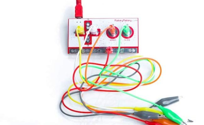 14 Awesome Stem Toys For 9 Year Olds That Make Learning Fun