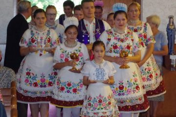 HUNGARIAN FESTIVAL – AUGUST 19-20 2017