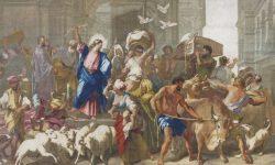 jezus-kiuzi-a-kereskedoket_gy8k6h6p