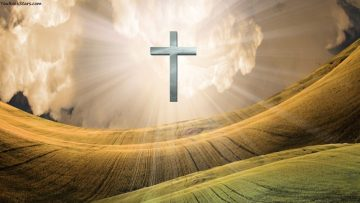 33rd SUNDAY IN ORDINARY TIME – NOVEMBER 18, 2018