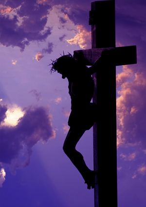 NO PUBLICLY CELEBRATED MASSES THROUGH HOLY WEEK/EASTER