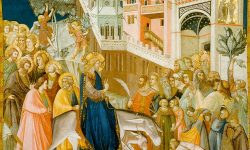 Entry-into-Jerusalem-Assisi-frescoes-pietro_lorenzetti