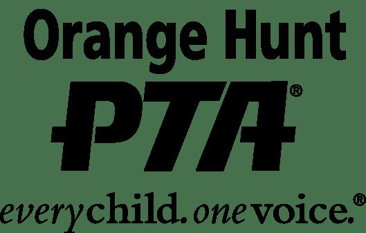 Orange Hunt Elementary