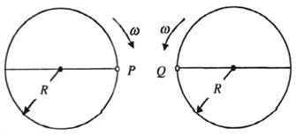 (Answerto question is a SINGLE DIGIT INTEGER, ranging