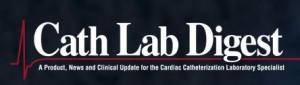 cld-logo2
