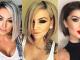 Verpassen Sie nicht! Eine neue Auswahl von 27 kurzen, langen und asymmetrischen Bob-Frisuren im Jahr 2020! - SteMir