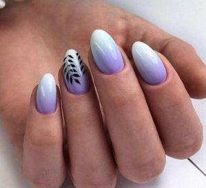 28 modele de manichiura pentru doamnele la moda