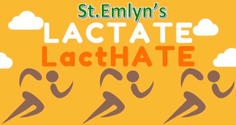 LACTATE-7