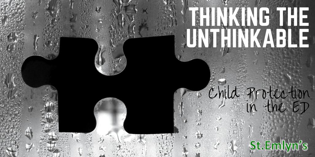 thinking-the-unthinkable-2