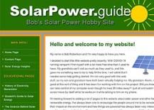 SolarPower.guide