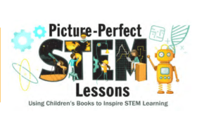 Picture Perfect STEMposium Oct 12-13 @ Beaverton School District at the Capitol Center | Beaverton | Oregon | United States