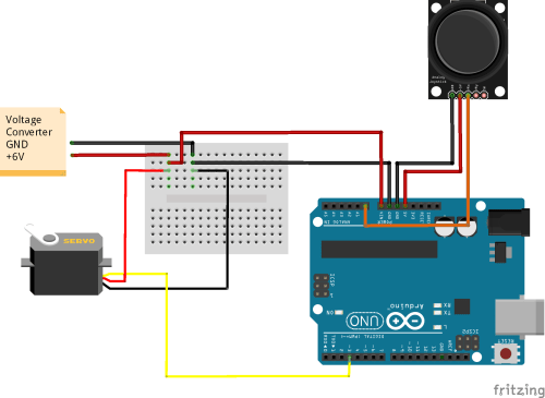 small resolution of circuit diagram for arduino uno