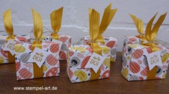 Goodies Ritter Sport Würfel nach StempelART (2)