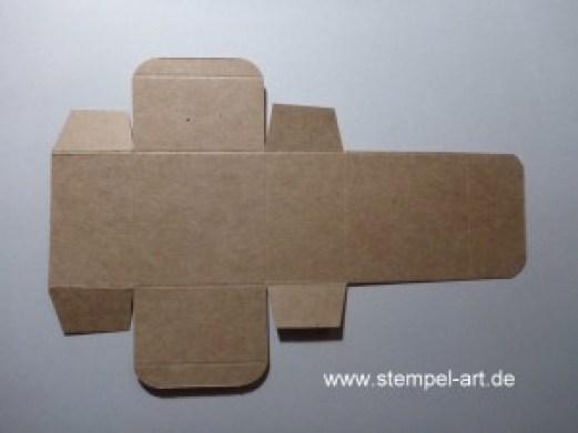 Swaps für Brüssel nach StempelART, bebilderte Anleitung, Tutorial, Teelicht Verpackung (5)