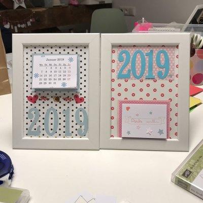 blog-eure-werke-ki-2018
