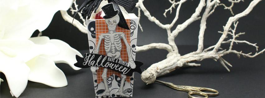 Team-Blog Hop Stempelherz – Thema: Halloween-Goodies