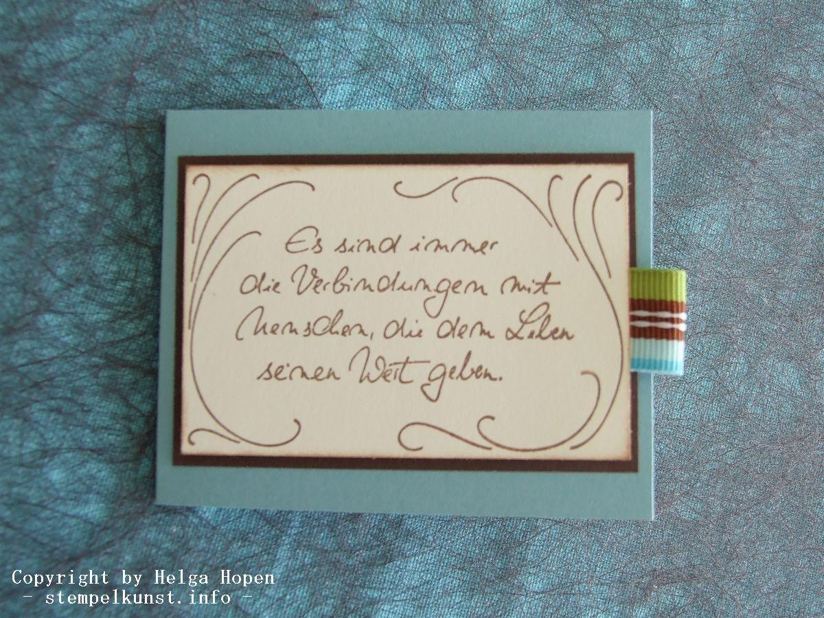 Spruche Geldgeschenke Hochzeit Einladung Dsc08508 Liebenswert