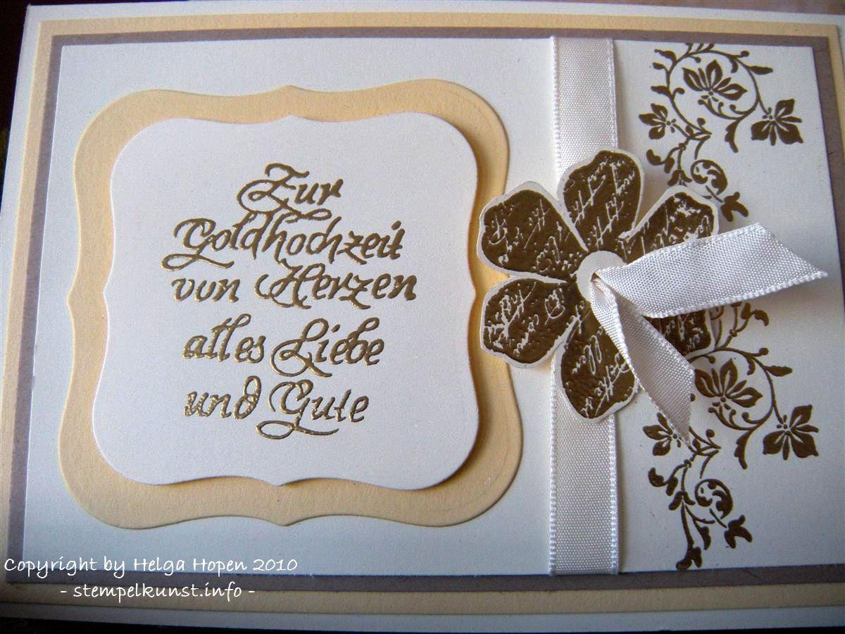 Schone Spruche Zur Hochzeit Kostenlos Goldene Hochzeit