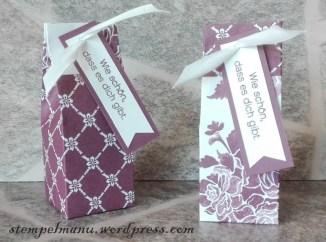 verpackung_florale-eleganz_feige_gänsebluemchengruss_stampinup_stempelmanu_innsbruck