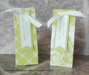 verpackung_florale-eleganz_limette_gänsebluemchengruss_stampinup_stempelmanu_innsbruck