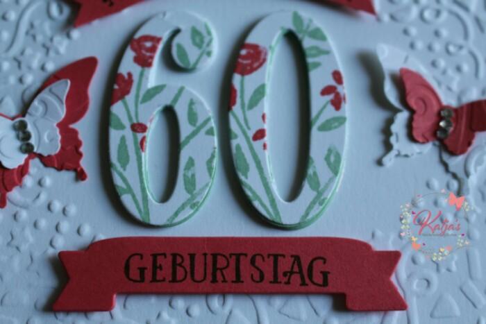 Stampin' Up! Geburtstag Schmetterlinge.jpg