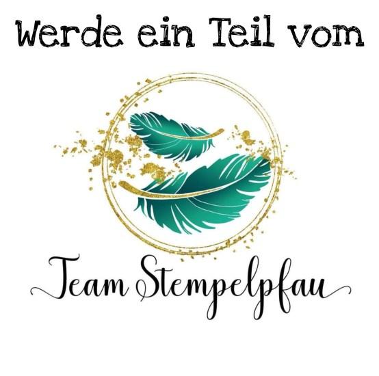 Team Stempelpfau