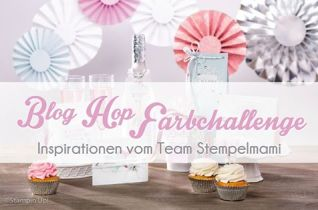 blog-hop-stempelmami-november