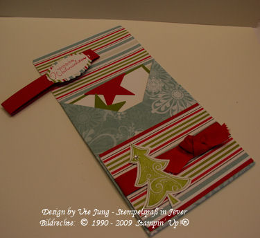 Weihnachtskarten 029 kl