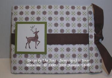Weihnachtskarten 031 kl