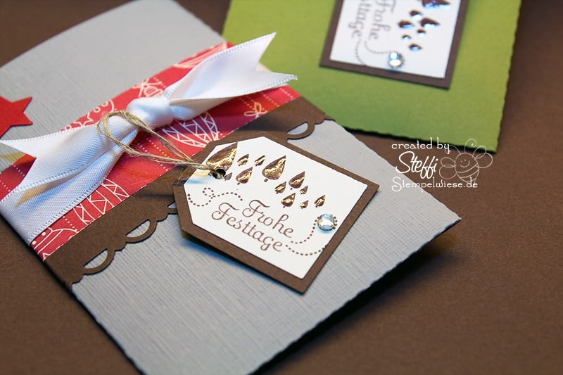 Wellness Gutschein Basteln Ideen Box Wellness Geschenkbox