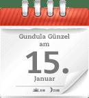 guenzel