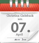 cieleback