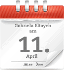 eltayeb