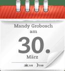 grobosch
