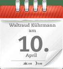 kuehrmann