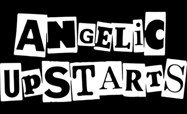 Image result for angelic upstarts