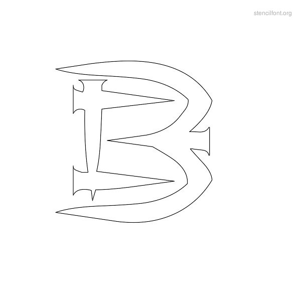 Roman numeral outline example. Proper Style Format When