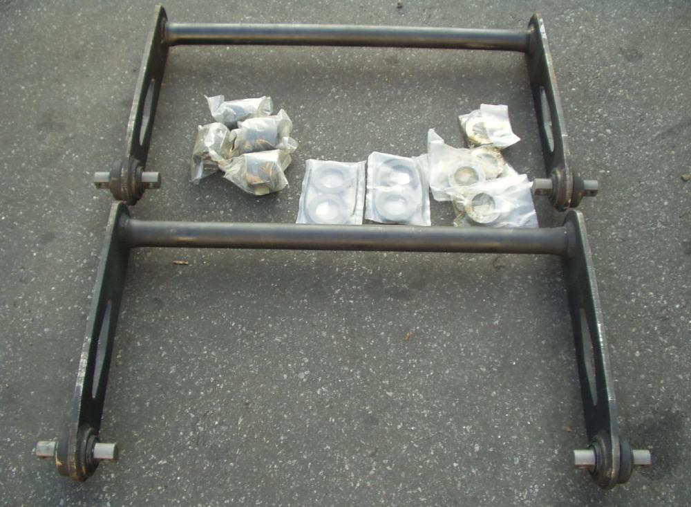 medium resolution of airglide 400 kenworth torsion bars