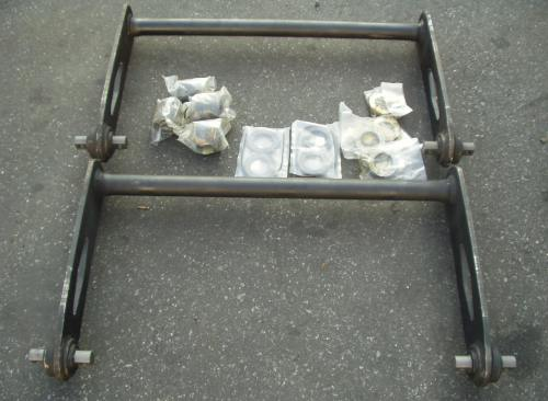 small resolution of airglide 400 kenworth torsion bars