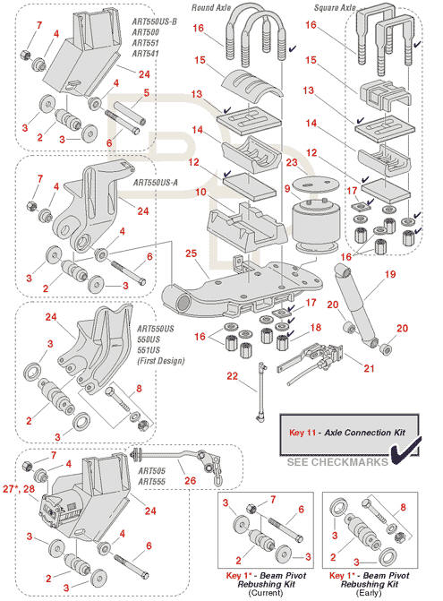 Alignment and chassis ride height service manual pdf