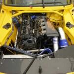 BMW S14 Kompressor