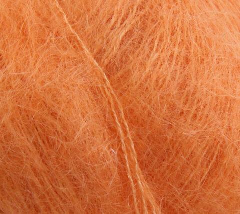 Orange (884145)