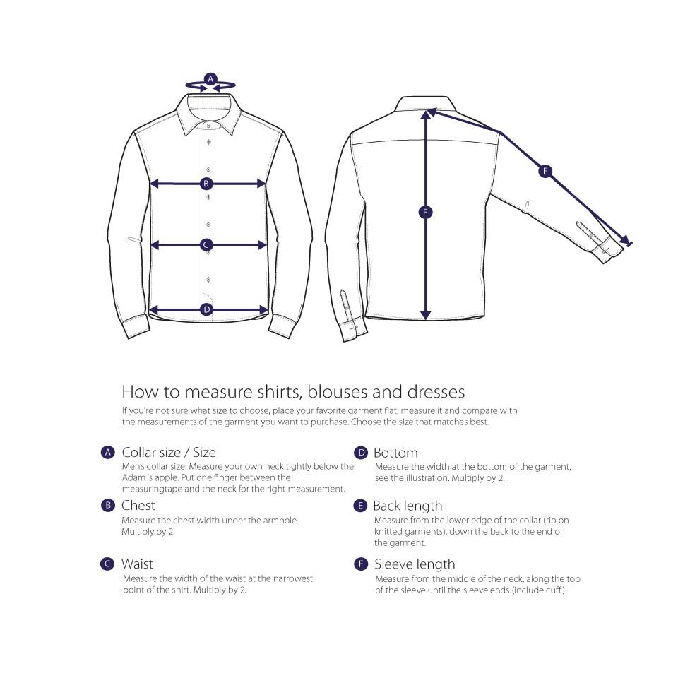 how to measure [ 960 x 934 Pixel ]