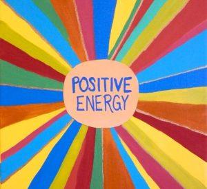 positive-736x675